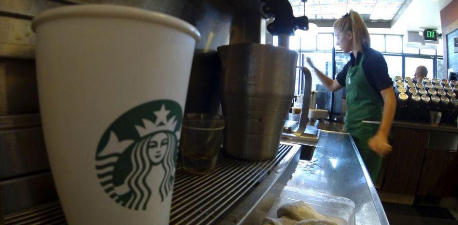 22 Ülkede İnsanlar Starbucks'ta Bir Bardak Latte İçmek İçin Ne Kadar Ödüyor starbucks latte fiyat5