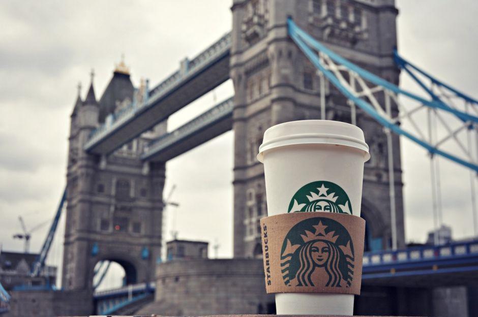 22 Ülkede İnsanlar Starbucks'ta Bir Bardak Latte İçmek İçin Ne Kadar Ödüyor starbucks latte fiyat3