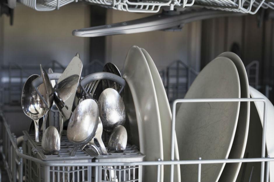 Hangi bulaşık makinelerinin iyi olduğunu nereden biliyorsunuz