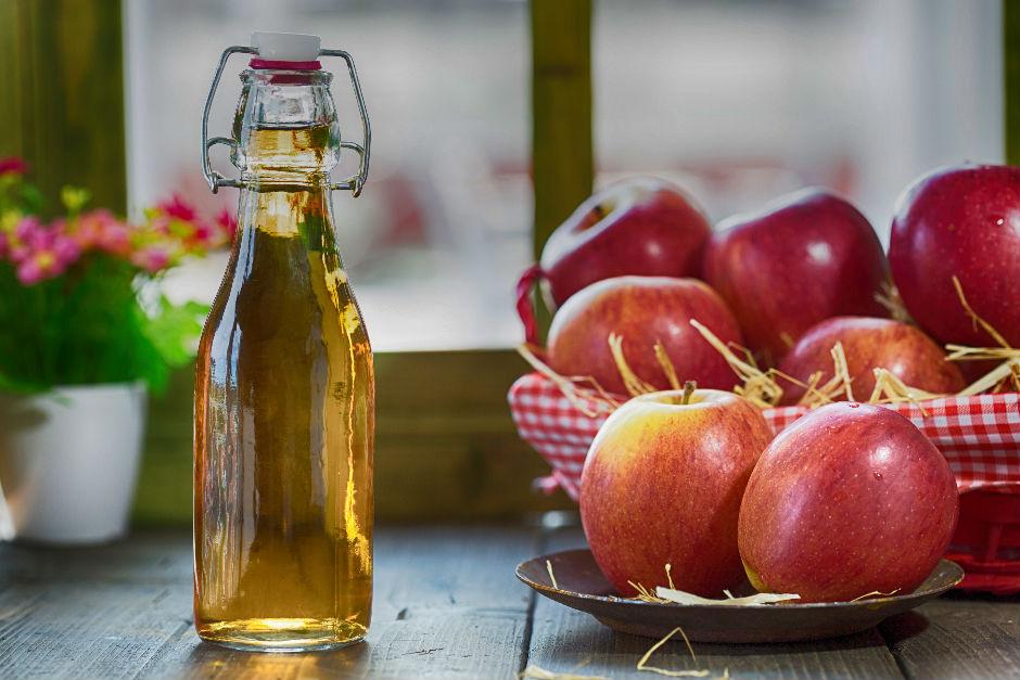 Kendi ellerinizle elma elbisesi: Nasıl ve ne yapılması gerekiyor