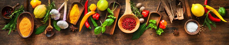 diyet-kategorisi-iyi-yasa