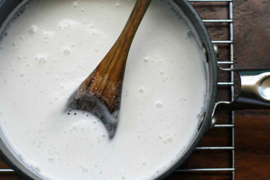 yogurt prostata iyi gelirmi