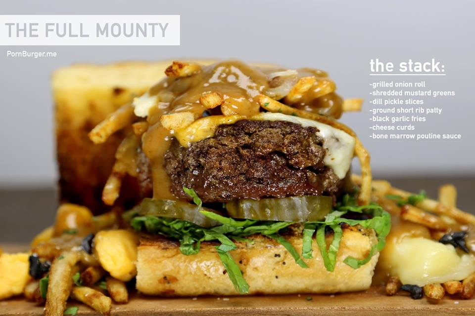 pornburger-the-full-mounty