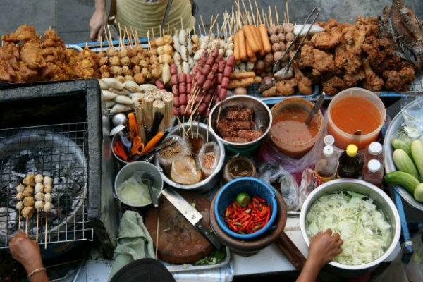 tayland-yemek-mutfak