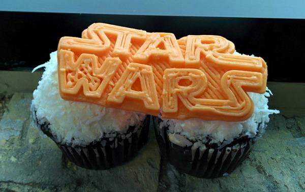 3d-yazici-star-wars-cupcake