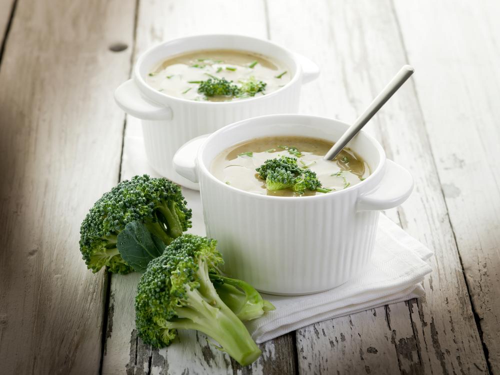 brokoli-corbasi-tarifi