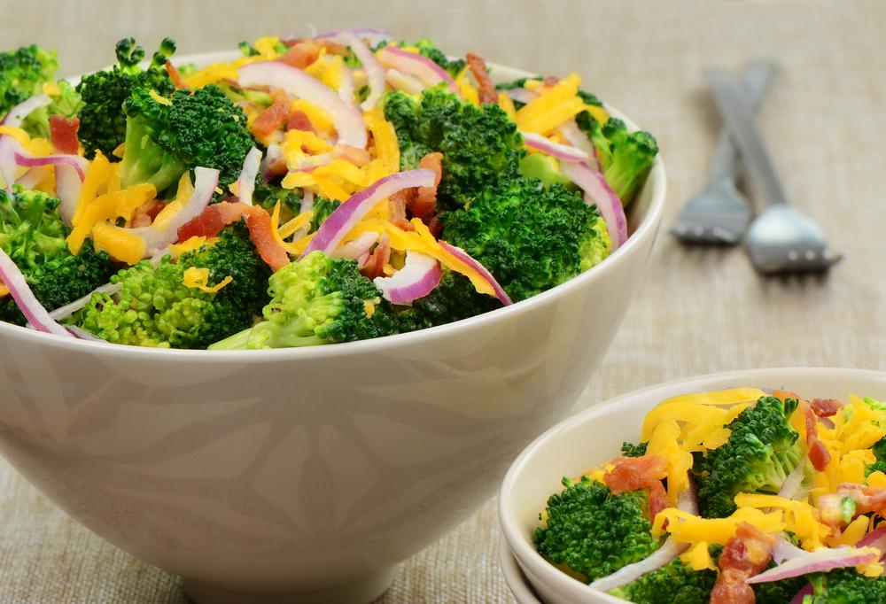 brokoli-salatası-tarifi