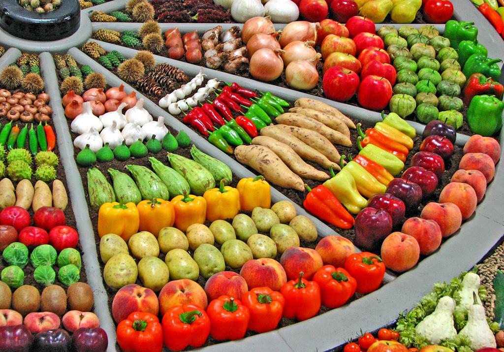 faydali-sebzeler-sebzelerin-yararlari