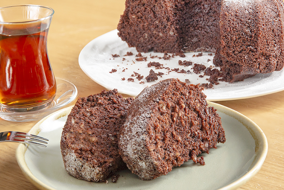 kakaolu-kek-yemekcom