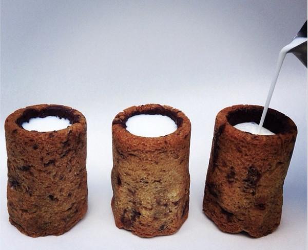 sut-ve-kurabiye-shot-bardagi