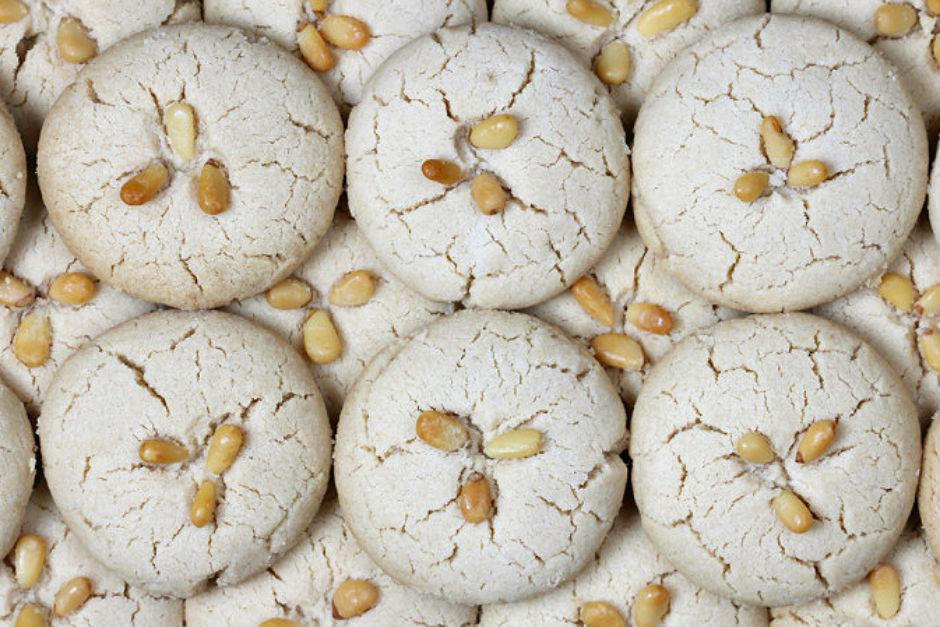tahinli-kurabiye-tarifi-yenii