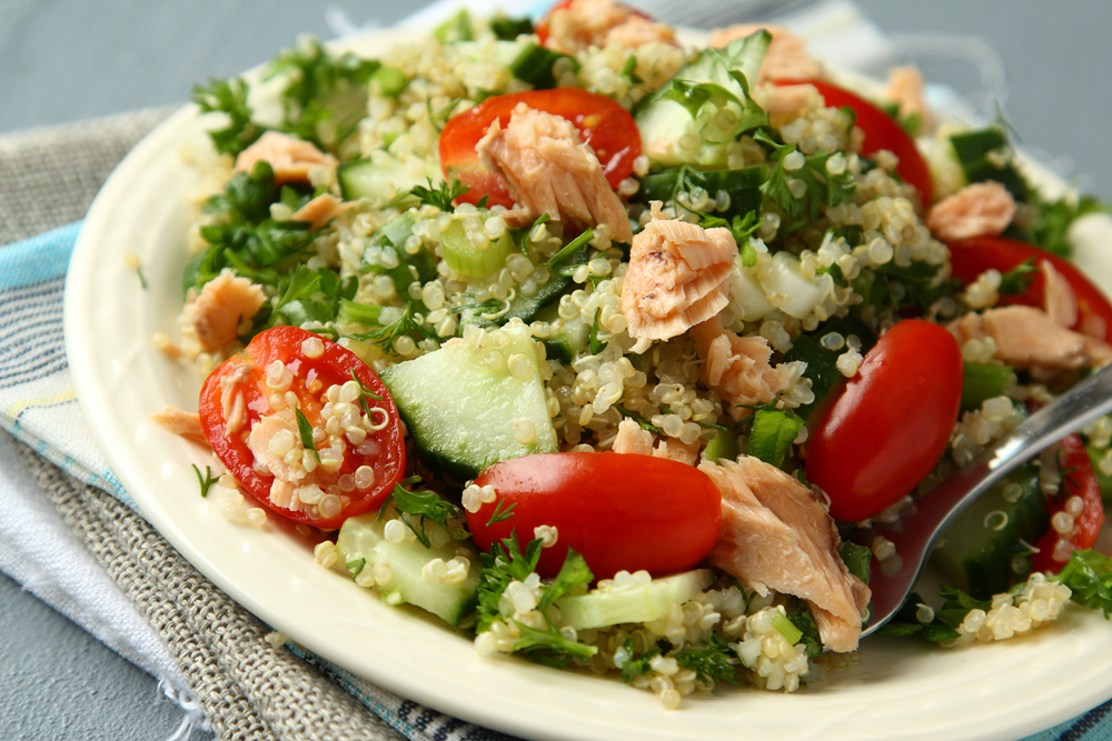 ton balikli-kinoa-salatasi