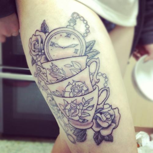 tumblr/tattoosandpiercingss