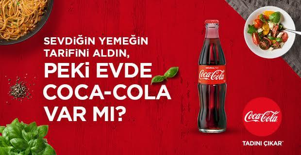 coca-cola-banner-yeni