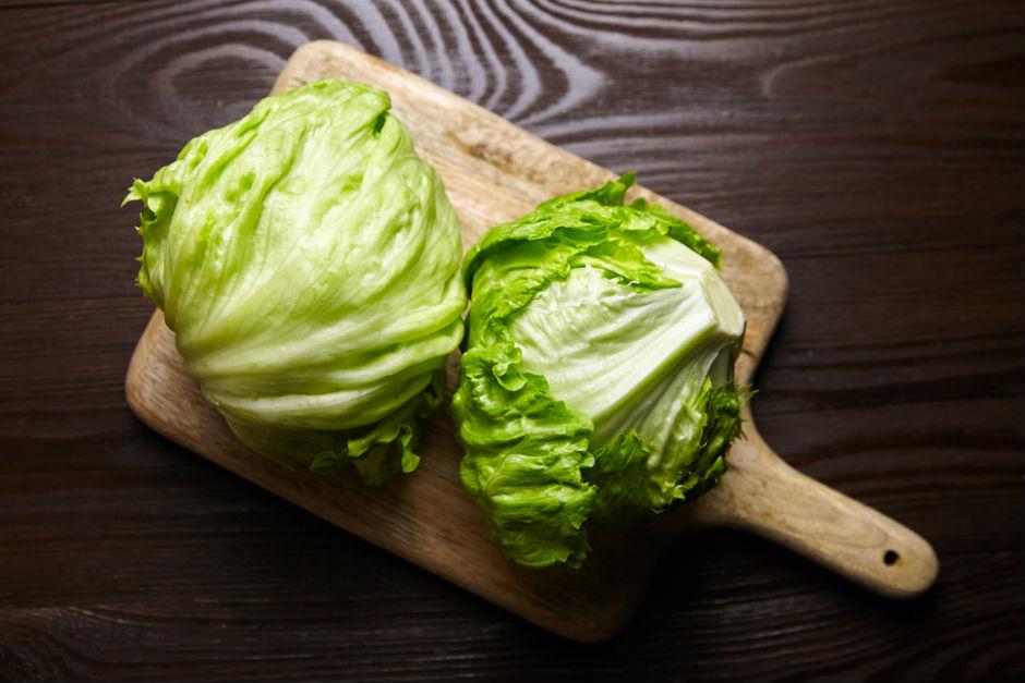 gobek-salata-shutter