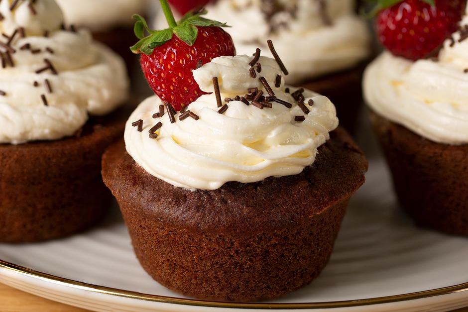 kakaolu-cupcake-tarifi-yeni