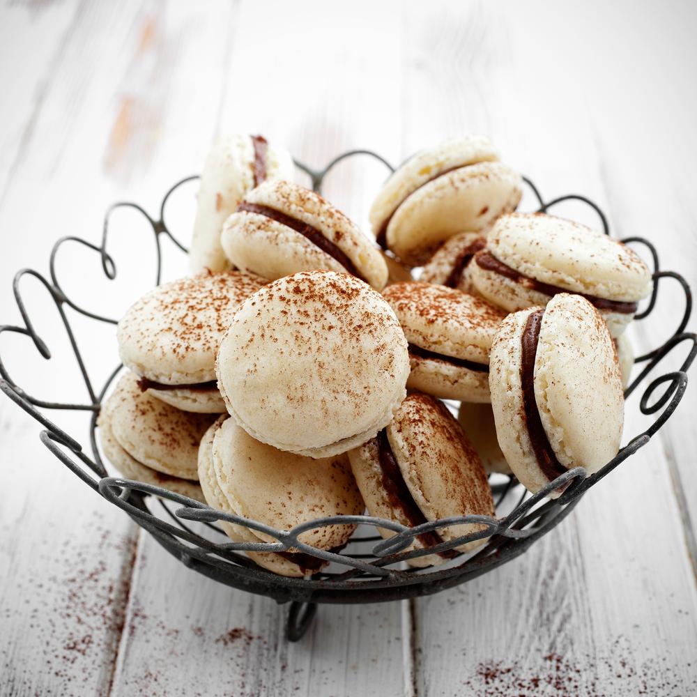macaron-tarifi