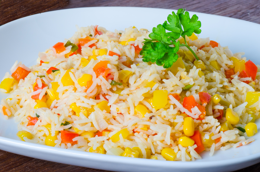 pirinc-salatasi-tarifi