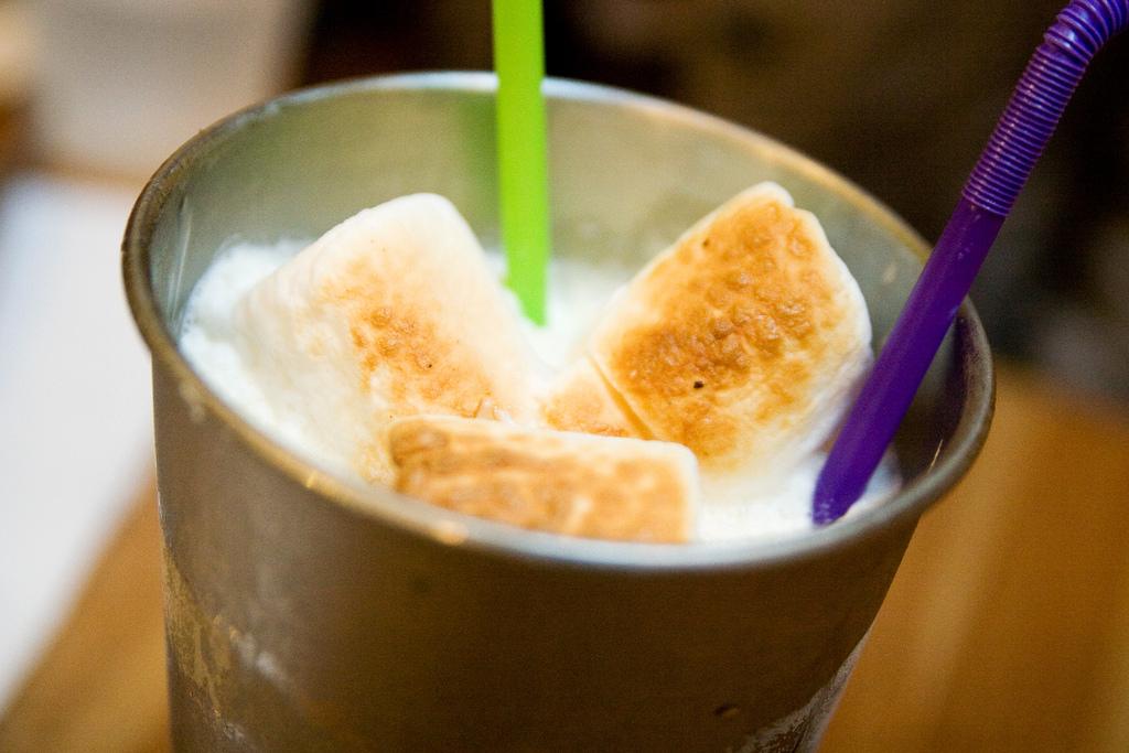 smores-vanilya-milkshake