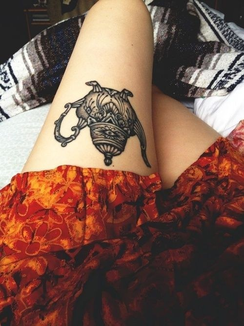 tumblr/best-tattoos