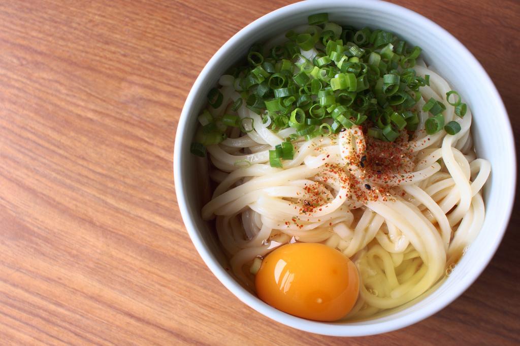 udon - flickr/naoyafujii