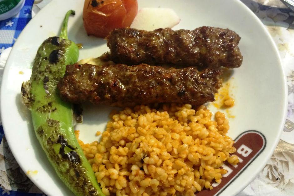 yasamizi.blogspot.com.tr