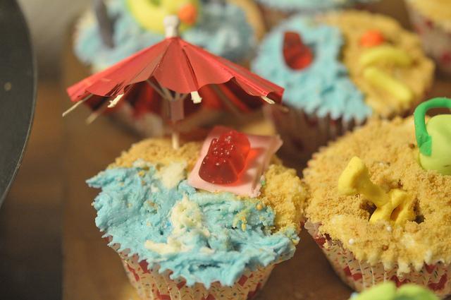 cupcake-flickr/julochka