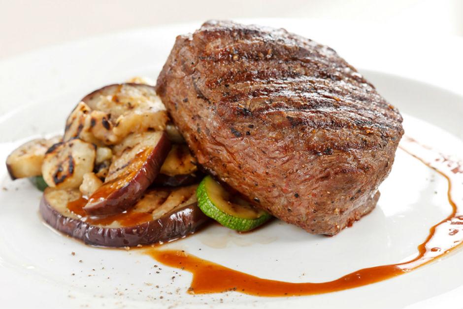 izgara-sebzeli-marine-biftek-yeni-gorsel