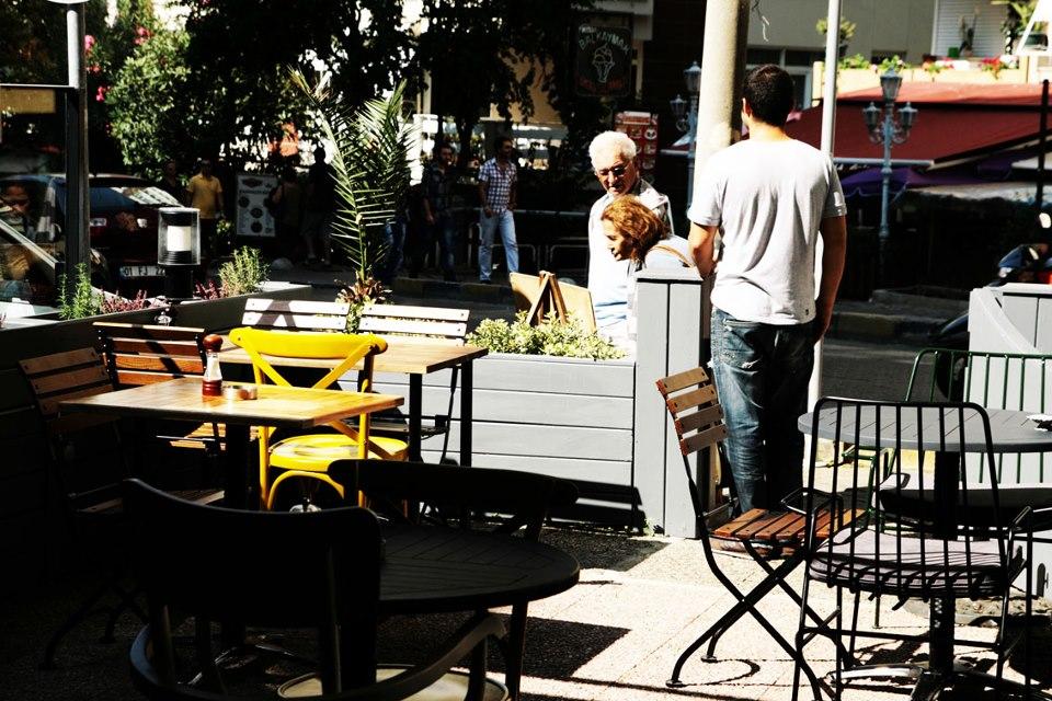 facebook/muafcafe