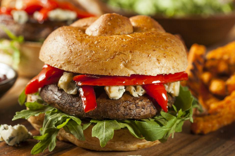 portobello-burger-izgara-yeni