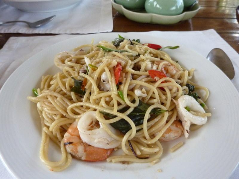 spagetti-flickr/photolist