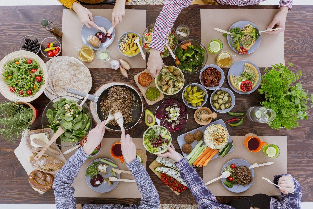 vegan-vejetaryen-arasindaki-fark-1