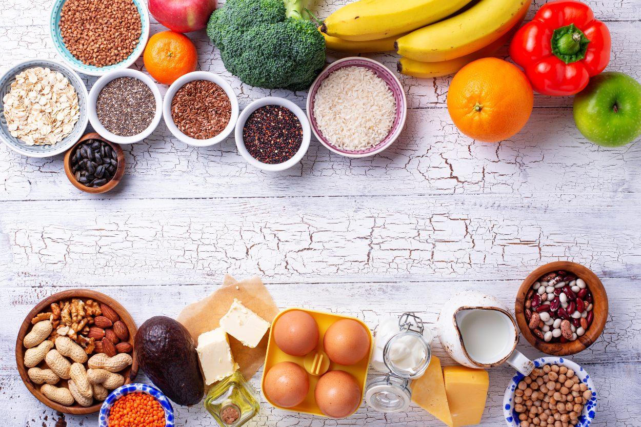vegan-vejetaryen-arasindaki-fark-2