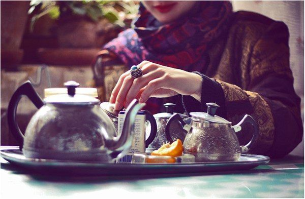 tumblr/çay