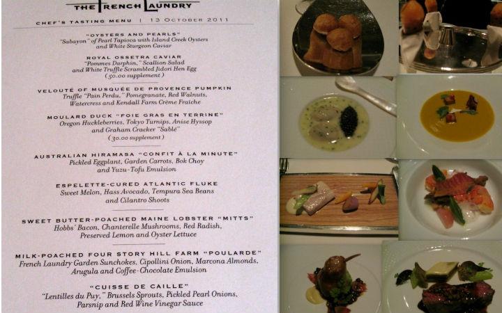 culinarygoddess