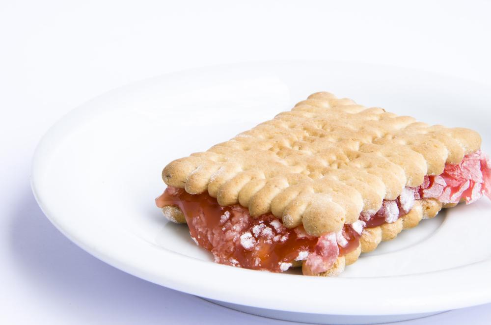 lokum-biskuvi