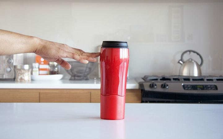 mighty-mug-devrilmez-bardak