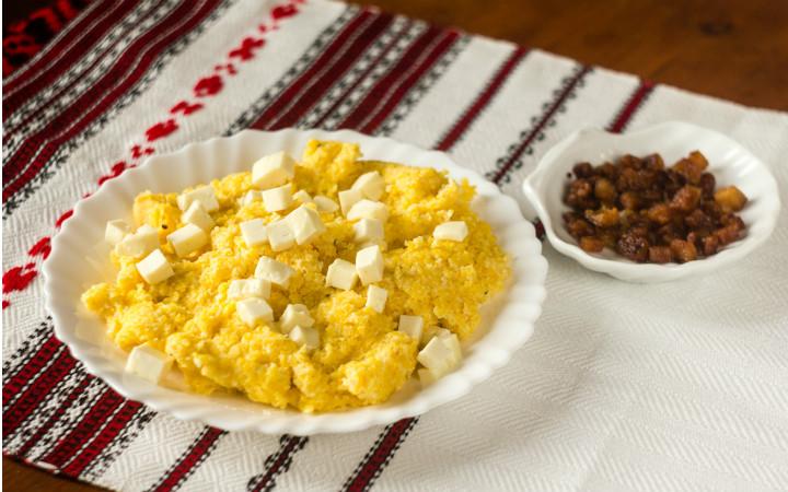 ukrainianrecipes