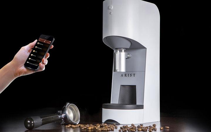 arist-telefonla-calisan-kahve-makinesi-manset