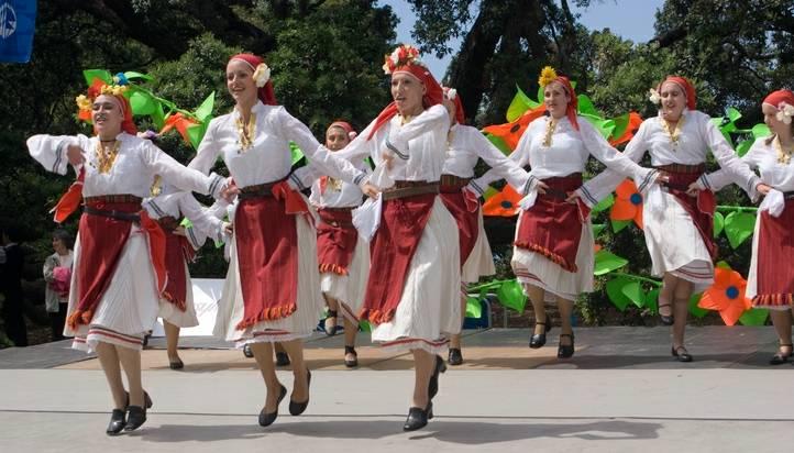 folkdance.org.nz