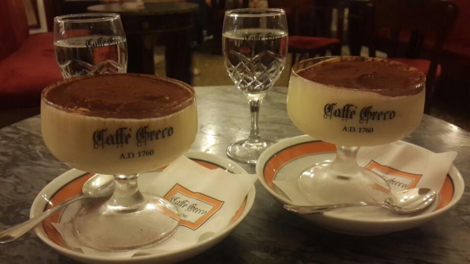 foursquare/caffegreco