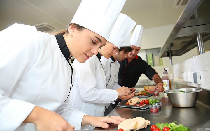 gastronomi-okumanin-zorluklari