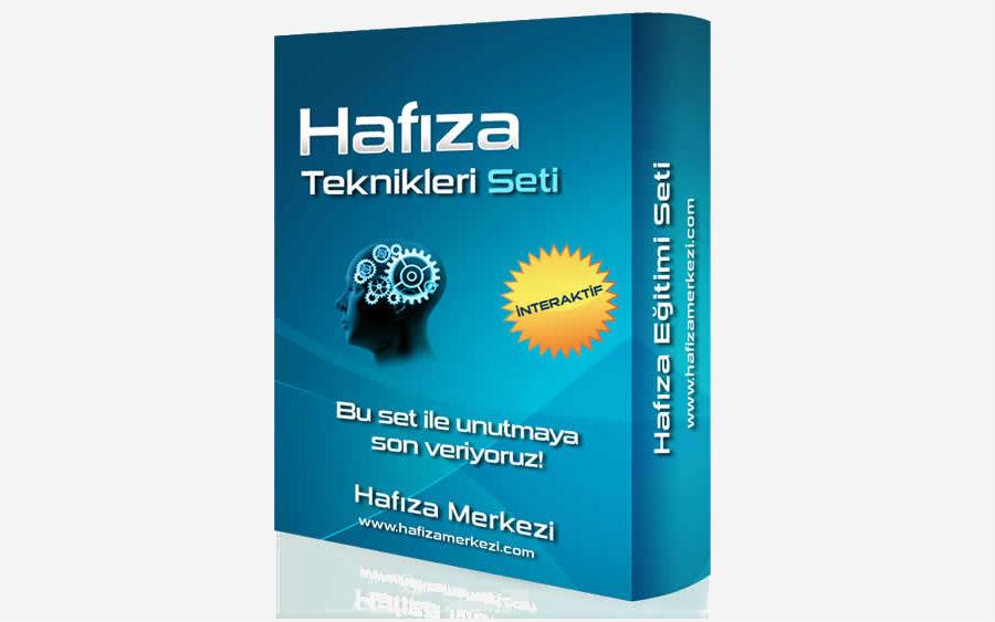 hafizamerkezi.com