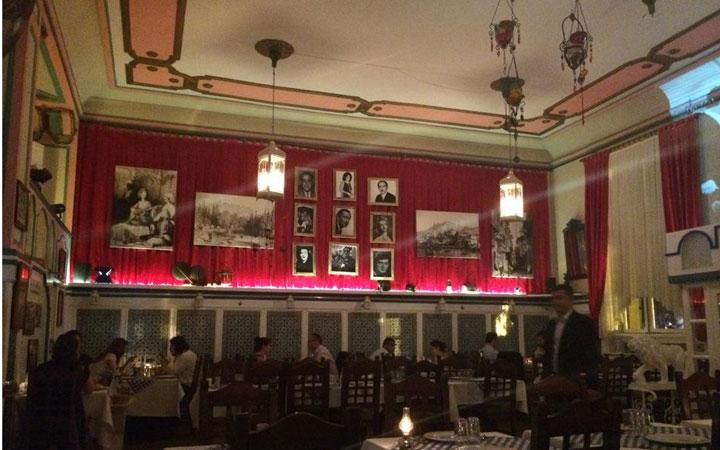 foursquare/mythosgarrestaurant