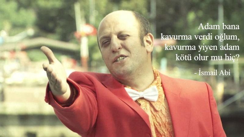 ismail-abi-kavurma1