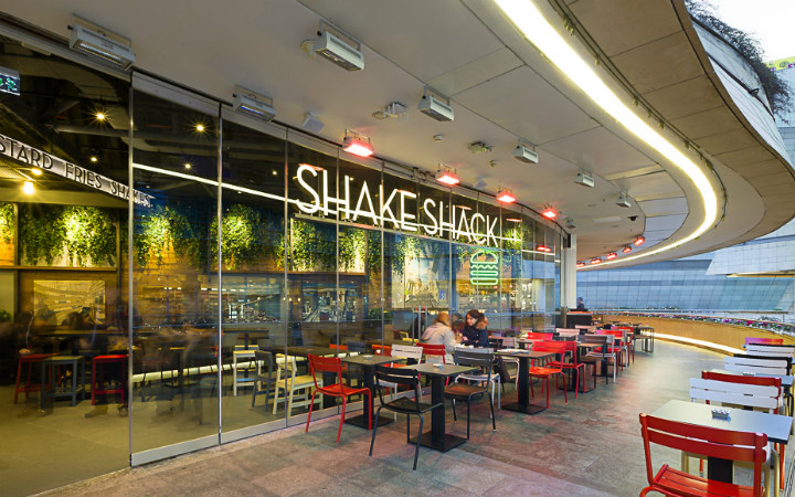 shake-shack-kanyon