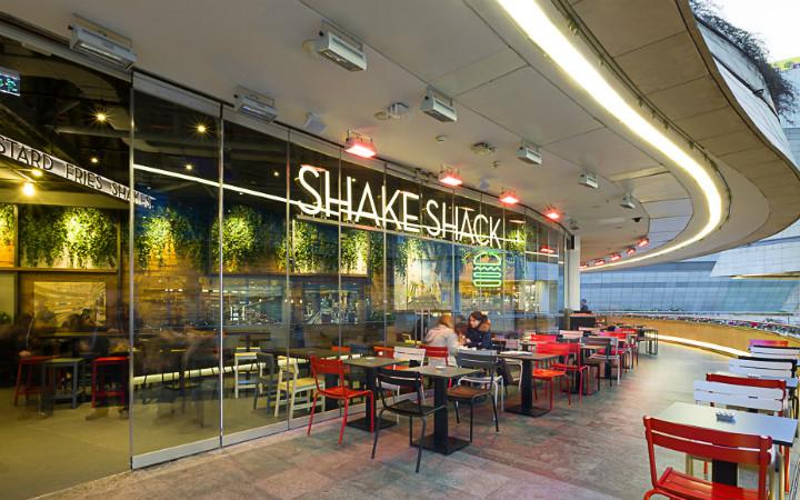 shake-shack-kanyon