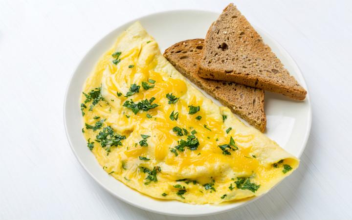 standart-omlet