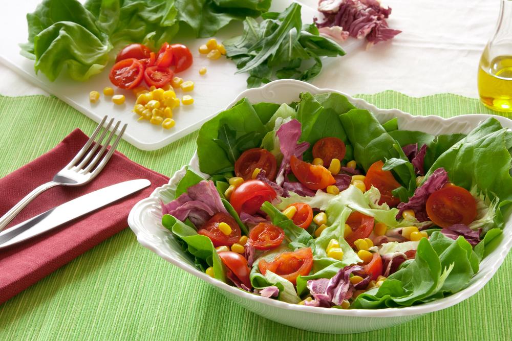yalnizca-kurbanda-yenen-salata
