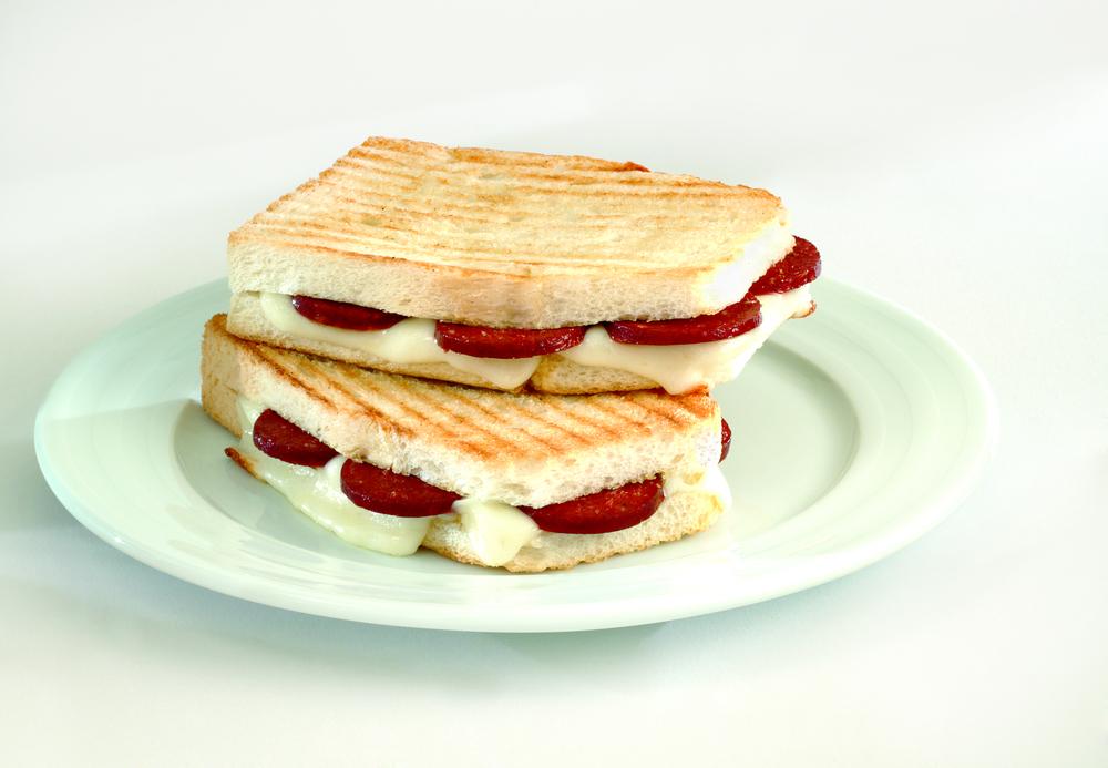 yengen-tost-izmir